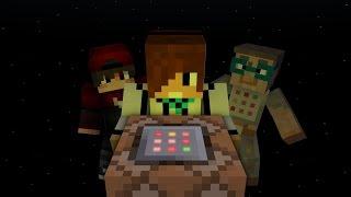 Nhạc Intro của các Youtuber nổi tiếng
