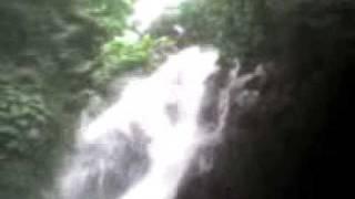 Video Hantu suban (Curup) Bengkulu.3gp download MP3, 3GP, MP4, WEBM, AVI, FLV Desember 2017