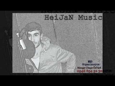 Heijan - Bırak Kabir Taşımı Slow'da Fark - 2014