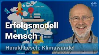 Daumen hoch | Anthropozän (12) • Harald Lesch