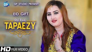 Dil Raj Pashto new songs 2019 - Tappay   Rasha Mama Zwe De   Pashto Song Tapay   Pashto Song Tapaez