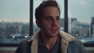 [4.29 MB] Ben Platt - Grow As We Go [Official Video]