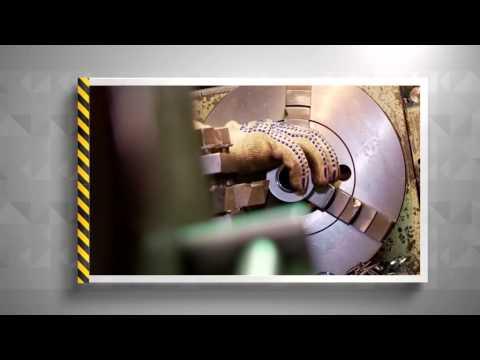 Расследование и учет несчастных случаев на производстве