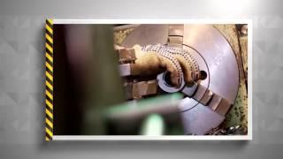 видео Порядок расследования и учета профзаболеваний