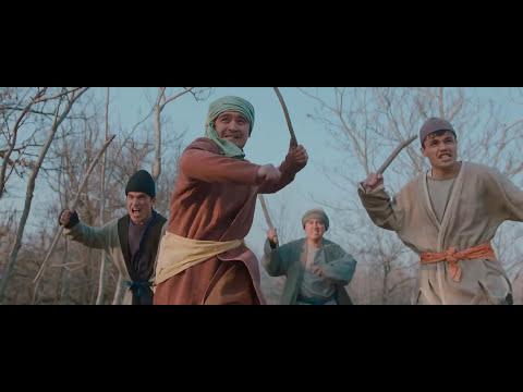 Sharq guruhi - Otmagay tong   Шарк гурухи - Отмагай тонг