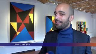 Yvelines | Olga Luna expose à la maison Elsa Triolet Aragon
