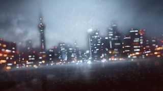 [free download]Battlefield 4: Classic Rain Animated Background…