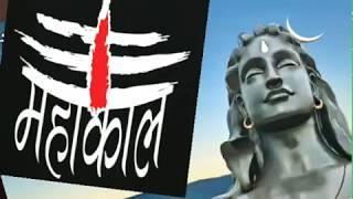 Mera Bhola hai bhandari Kare nandi ki Sawari dj song / MAHASHIVARATARI new bhole baba