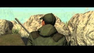 Hunter's Trophy Gemeplay (HD)