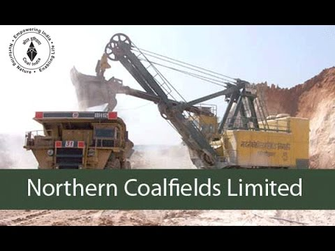 432 Apprentices – Last Date 13 April 2017 Northern Coalfields Limited #JOB FINDER