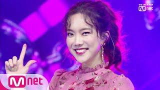 kim Hongin clips