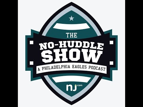 How many changes are coming after awful Eagles season? | THE NO-HUDDLE SHOW, Ep. 22