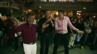 BBC Formula 1 2012 - The new Formula One season on the BBC.mp4