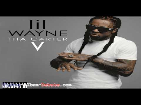 HHAD Debate:  Lil Wayne's Tha Carter V; Has Hip Hop Moved On?