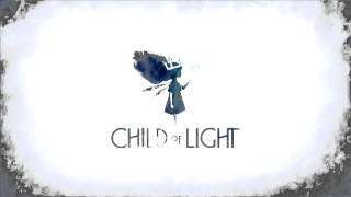 Child of Light OST 13.Down to a Dusty Plain