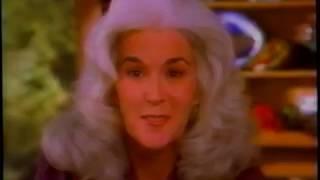 ABC commercial breaks (January 14, 1998)