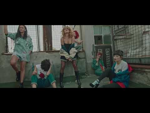 Teaser | Ana Baniciu - CSF