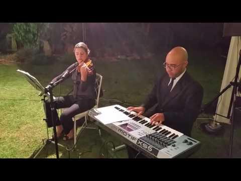 GS Produções Musicais