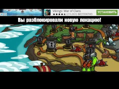 игра shellrazer