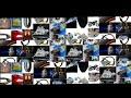 Pulsar 180 spare parts & price list