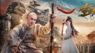 Phim Hài 2018 - Vương Gia Bá Đạo |  Phim Hành Động Cổ Trang Hài Trung Quốc 2018 Thuyết Minh