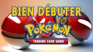 Bien débuter sur Pokemon Trading Card Game Online !(Comment bien débuter sur Pokemon TCGO (le JCC Pokemon) ? Voici quelques éléments de réponse en vidéo ! ▻ Toutes les vidéos sur Pokemon TCGO ..., 2016-06-12T09:00:00.000Z)