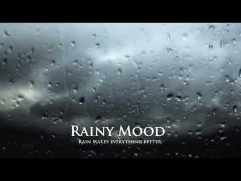 Rainymood 10 hour loop