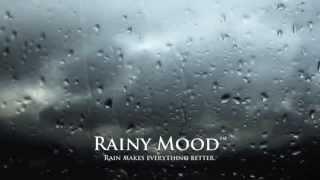 Repeat youtube video Rainymood 10 hour loop