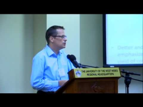 session B1 fiscal risk video ts 2