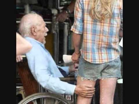Dirty old man sex stories foto 41