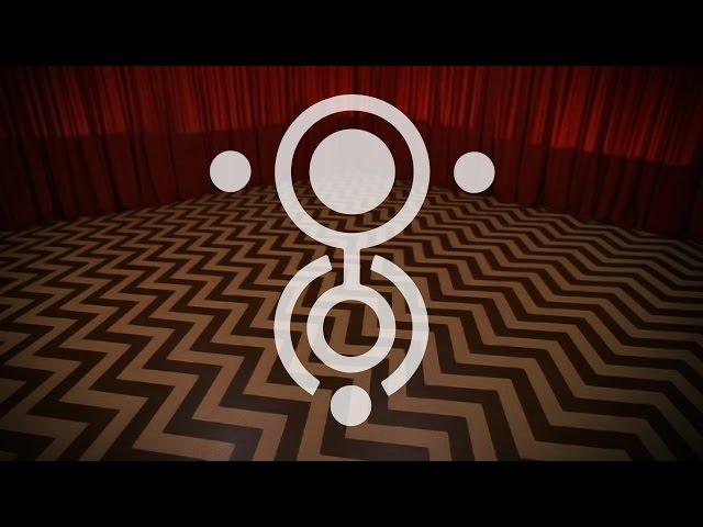 Apoptygma Berzerk - Moment of Tranquility (APOP vs. Twin Peaks)