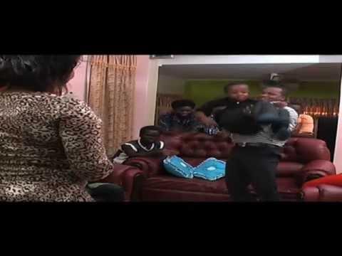 Zuku Swahili Movies Idhaa 210