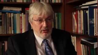 ON Election 2014: Prof. Glen Jones on Key Higher Education Issues in Ontario