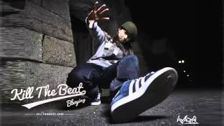 DJ Ivan-Ski - The Big Battle | Bboy Music 2016