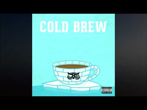 KnowMads - Cold Brew (2017)