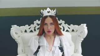 Наташа Краснова – Покажи простуде Кагоцел!