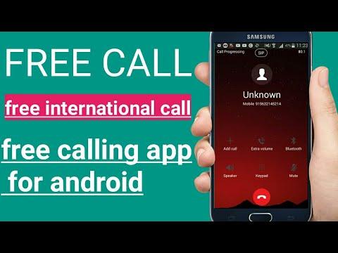 free call app,free call app for android,free call app india