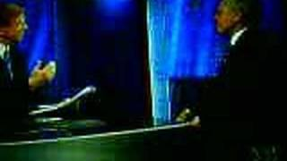 Download Video howard flipflopping[cover both sides] MP3 3GP MP4