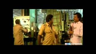 Mannan Movie Comedy 5