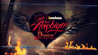 Yeh Hai Aashiqui Love background tone(full)