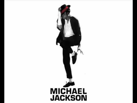 Michael Jackson - Heal The World *HQ*