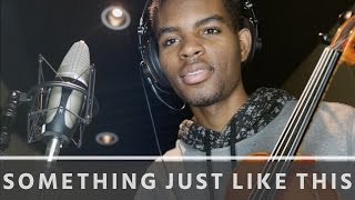 Baixar The Chainsmokers & Coldplay | Something Just Like This | Jeremy Green | Viola Cover