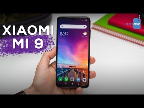 xiaomi-mi-9-review