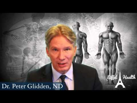The philosophy of reductionism! January 20, 2016 Dr. Glidden show