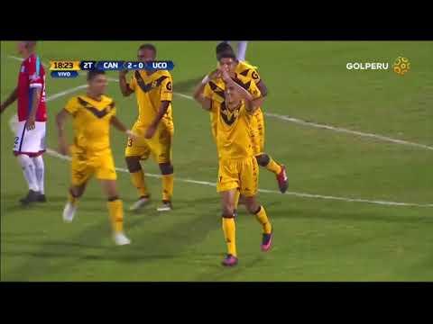 José Miguel Manzaneda · Peru · Left winger · Best skills