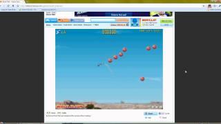 First Impressions: Stunt Pilot