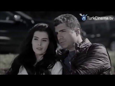 Турецкий сериал День, когда была написана моя судьба. 25 серия. РУССКАЯ ОЗВУЧКА