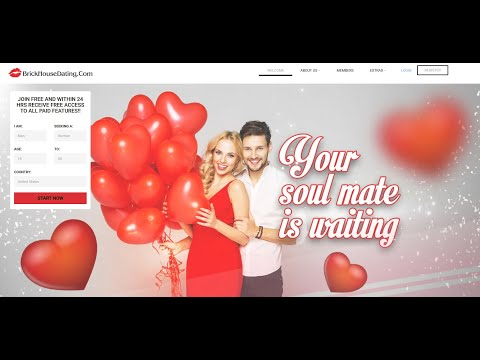Dating Coach Vita Shares How To Find The Best Beautiful Ukrainian Women For Marriage? from YouTube · Duration:  8 minutes 14 seconds