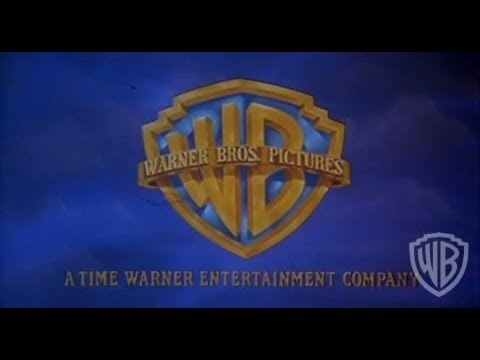 Batman and Robin - Trailer 2