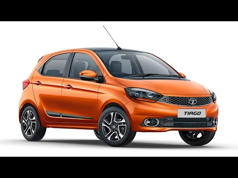 Tata Tiago Diesel XZ   First Drive   Honest User Review   Must See